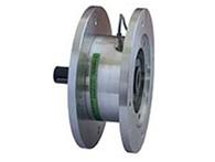 Comintec IEC Flanşlı Tork Limiter