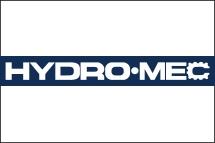 Hydromec