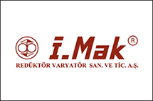 İ.Mak